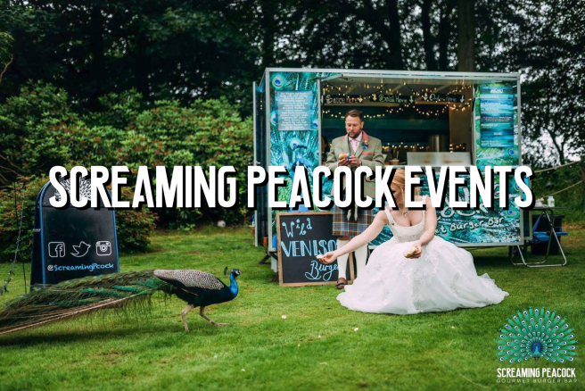 Screaming Peacock Events.png